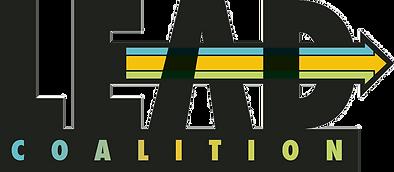 LEAD-Coalition-color-logo (1).png