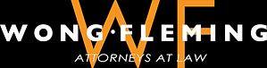 Wong Fleming Logo.png