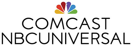 ComcastNBC-$30k-Tyee-Presenting Sponsor.jpg