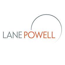 Lane-Powell-square.jpg