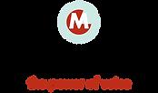 Metropolitan-Group-logo.png