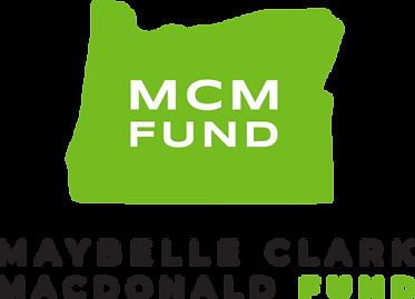 MCMFund_logo-lg-600x433.png
