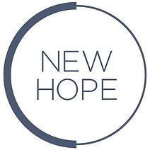 Fertile Ground Sponsor - New Hope.tiff