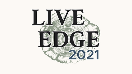 Live Edge 2021 Banner.png