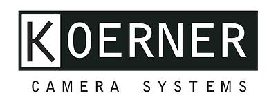 Koerner - 800x300.png