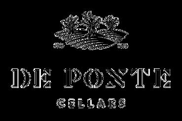 DePonte_logo_Black-Transp.png