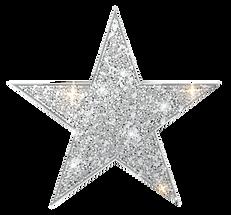 SparkleStar.png