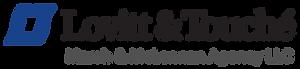 LVT_Logo_FNL_RGB.png