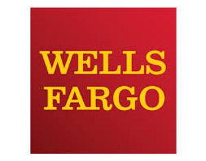 Wells_Fargo_Logo.jpeg
