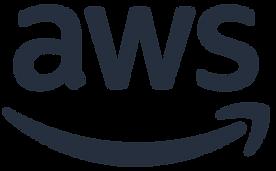 AWS_AWS_logo_RGB_ALT-BLK.png