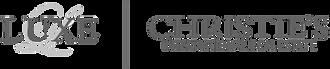 logo_LuxeChristies.png