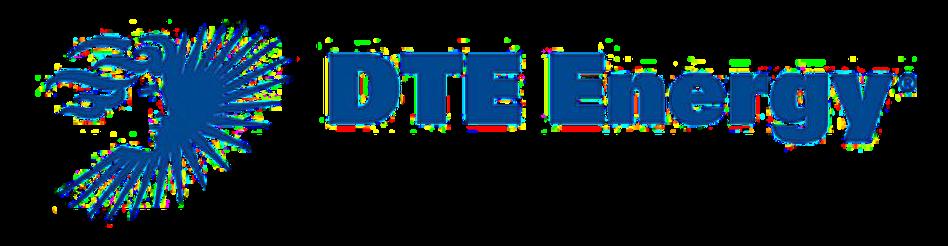 DTE-Energy-Logo-PNG-Transparent.png
