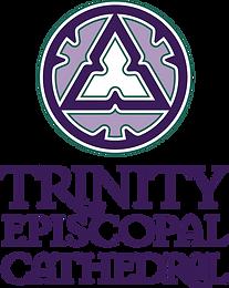 2014-Trinity-4C-cmyk(1) (1).png