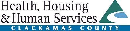 Cornucopia Sponsor - Clackamas County H3S.tif