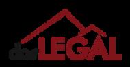 doelegal_logo.png