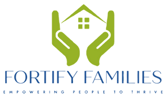 Fortify Families Logo.png