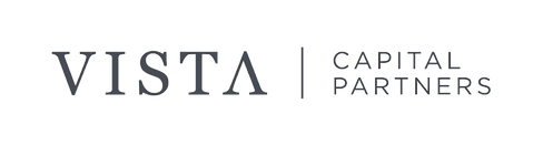 vista-capital-partners-logo-color_edited.png