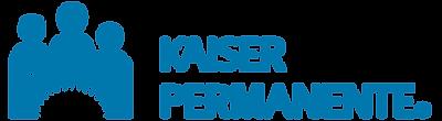Bumper Crop Sponsor - Kaiser Permanente.png