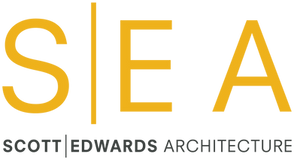 SEA Full Logo_Gold Dark Gray.png