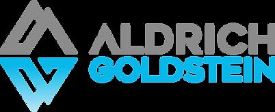 Aldrich-Goldstein-HandOver-768x314.png