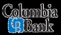 CB vertical_RGB solid bug_72dpi WEB.png