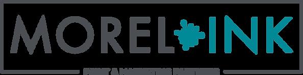 MorelINK_Updated Logo_2c.png