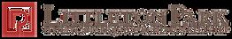 littleton-park-logo.png