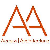 Access Architecture.jpg