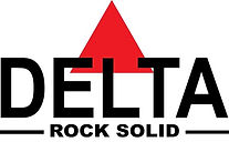 2017 rock solid logo.jpg