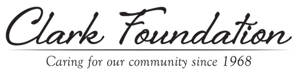 CF_Logo_Black.png