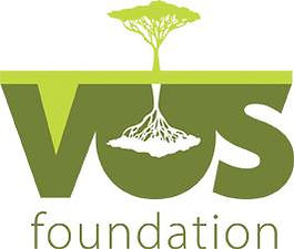 Vos Foundation.jpg
