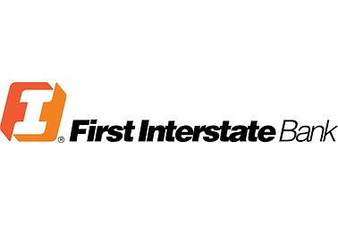 first-interstate-bank.png