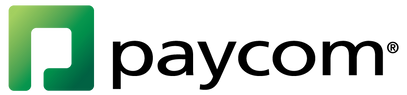 paycom-logo-color-clear.png