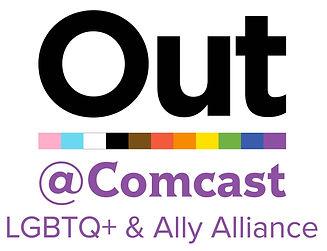 OUT-Comcast-color-cmyk.jpg