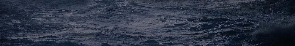 waves-overlay.jpg
