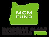 MCMFund_logo_STACK.png