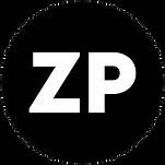 ZP logo.png