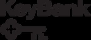 KeyBank-logo-stack-black__REV_3_6_2018_3__CtWD.png