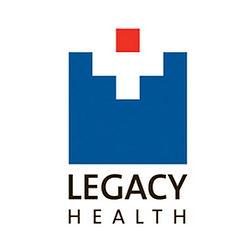 Legacy Health (1).jpg
