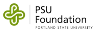 PSUF%20Logo_edited.png