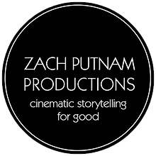 ZP-storytelling-for-good-BW-Transp.png