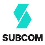 SubCom logo square.jpeg