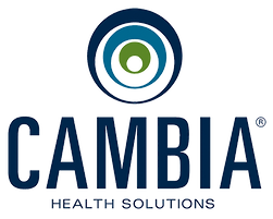 Cambia_Logo_Ver_Color_PNG-Transp.png