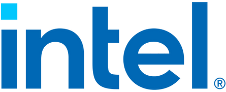 logo-classicblue-3000px.png