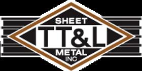 TTL Sheet Metal.png
