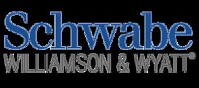 schwabe-logo.png