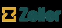 Zeller_Logo_IG_edited.png