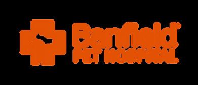 Banfield_Horizontal_Orange_Full_2x.png