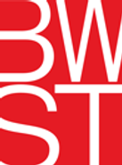 BWST-1797U-Red-copy.png