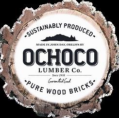 Ochoco Lumber.png